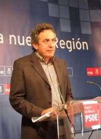 PSOE afirma que el adelanto de la Semana Santa