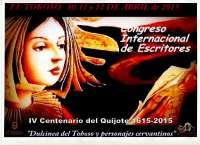 El Toboso (Toledo) acoge este fin de semana un congreso internacional dedicado a Dulcinea
