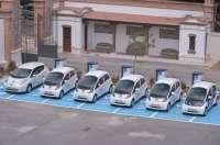 Expertos en movilidad sostenible se reunirán en Málaga para analizar las tendencias del sector en España