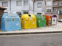 La campaña cántabra 'Viajando con los residuos' se cerrará con cerca de 1.000 participantes