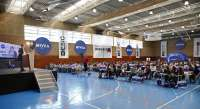 Más de 300 estudiantes, 40 de la Comunitat Valenciana, participarán en el torneo 'Young Business Talents'