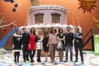 El Auditorio de Tenerife acogerá la ópera infantil 'Hansel y Gretel'