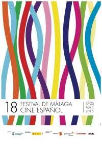 El Festival de Málaga. Cine Español saca a la venta las entradas para todas sus actividades