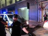 El juez del crimen de Cala Cortina ordena una vista para ratificar los informes forenses