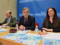 El congreso Turomeya reunirá a empresas del ámbito turístico y de las nuevas tecnologías