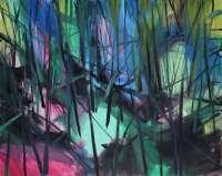 La relación de Jorge Rando con la naturaleza protagoniza una nueva muestra temporal en su museo