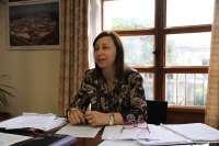 El juzgado archiva la causa contra la alcaldesa de Paterna por el gasto en promoción de la Zona Franca