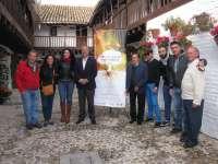 La familia 'De Dios' abre este sábado el nuevo ciclo flamenco 'De tal Palo, tal Familia'