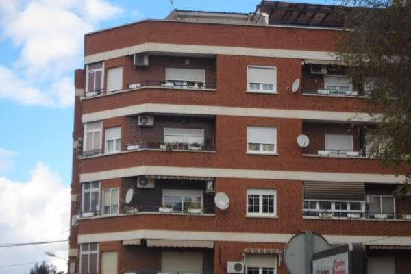 El precio de la vivienda en La Rioja sube un 0,4 por ciento durante el primer trimestre del año
