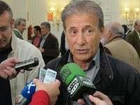 La Presidencia de IU Extremadura propone una lista al Parlamento regional renovada un 70 por ciento
