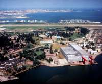Equipos Nucleares, primera empresa europea que entrega un equipo para el proyecto ITER