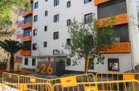 El BOPA publica este lunes ayudas para la rehabilitación de edificios construidos antes de 1981