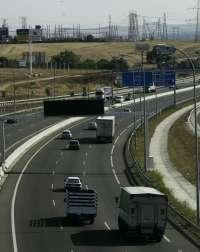 La DGT pone en marcha mañana la campaña especial de control y sensibilización sobre excesos de velocidad