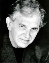 Bruce Broughton, director invitado de Fimucité