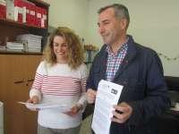 PSOE denuncia