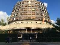 El TC desestima el recurso del Principado contra el impuesto estatal de la banca