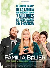 La familia B�lier