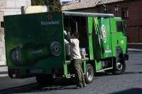 El paro sube en 1.300 personas en Castilla-La Mancha en el primer trimestre, hasta las 284.500