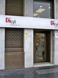 El desempleo en Aragón baja en 1.000 personas en el primer trimestre y sitúa la tasa de paro en el 20,38 %