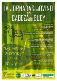 Dieciocho peñas de Cabeza del Buey competirán por la mejor caldereta de Cordero de Extremadura 'Corderex'