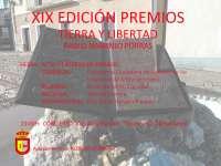 La Plataforma de Defensa de Urgencias y el Campamento Dignidad recibirán los Premios Tierra y Libertad de Aldeacentenera