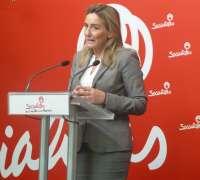 PSOE C-LM dice que los datos ponen