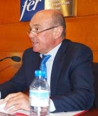 La FER destaca que La Rioja cuenta con 3.500 parados menos en el último año