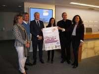 La IV Feria de las Estrellas de la DOC Rioja este viernes en el Círculo Logroñés