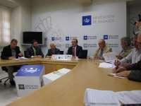 La Diputación de Badajoz destina 38.000 euros para ayudar a seis denominaciones de origen e indicaciones geográficas