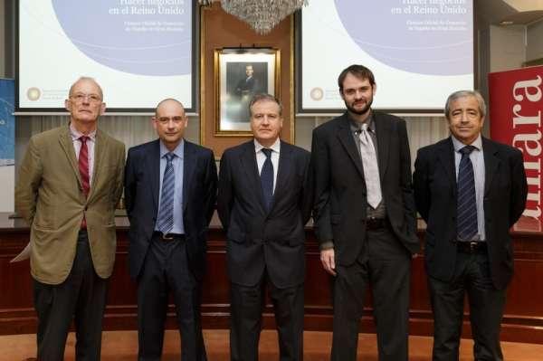 Las empresas exportadoras de Cantabria han crecido un 22% en cuatro años