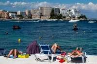 Las empresas turísticas se muestran optimistas y prevén que el destino Baleares mejore sus resultados