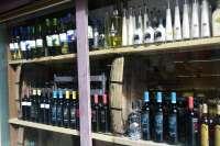 Diez bodegas de C-LM podrán participar en una Misión Comercial Inversa de vino a granel gracias al Consejo de Cámaras