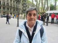 Clara Campoamor cree que
