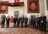 Margallo considera que