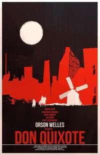 Proyectan desde este jueves las mejores películas de Orson Welles en la Filmoteca Regional