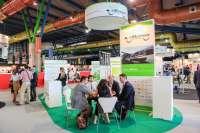 Greencities & Sostenibilidad regresa en octubre al Palacio de Ferias y Congresos