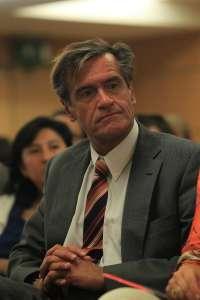 La Fiscalía informa a favor de la admisión de la causa contra López Aguilar en el Supremo