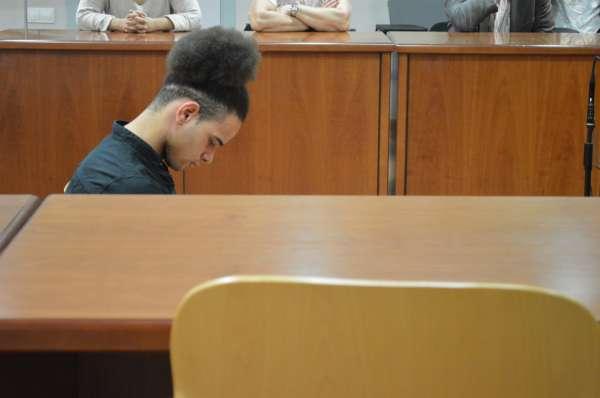 El jurado declara culpable de asesinato al joven que mató a su exnovia de 14 años en Tàrrega
