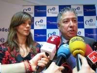 Burgos no descarta volver a recurrir al Fondo de Reserva para pagar la extra de verano de los pensionistas