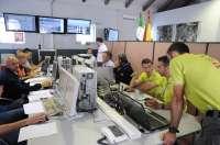 Más de 800 personas formarán parte del dispositivo de seguridad del circuito de Jerez el próximo fin de semana