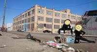 Dos jóvenes españoles exhibirán en Brooklyn una forma nómada de arte relacional con el proyecto 'Paella Pop'