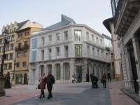 La literatura escolar protagoniza la 36 Selmana de les Lletres Asturianes