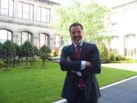 Moreira (PP) apoya a Ence con