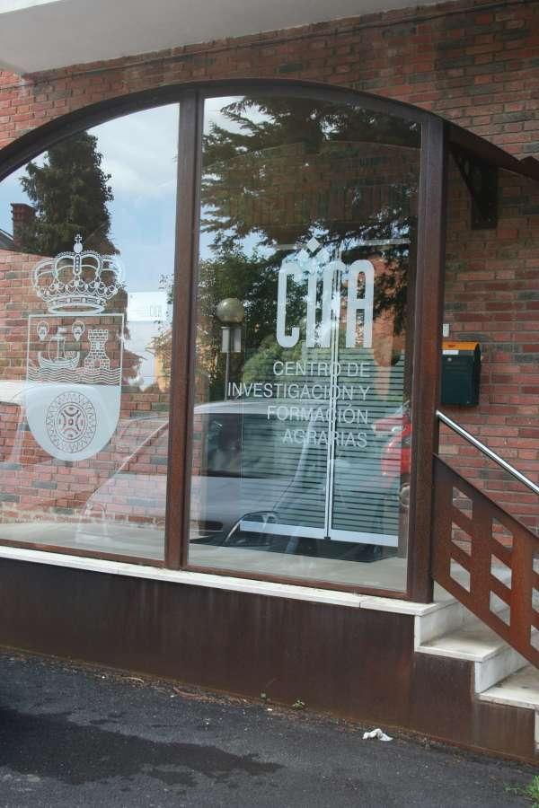 El CIFA desarrolló 21 proyectos de investigación
