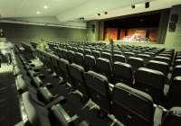 Cigales (Valladolid) acoge el 8 de mayo la representación del musical 'La Cenicienta', a cargo de Eventime Producciones