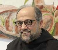 Ávila acoge desde mañana el Capítulo General del Carmelo Descalzo, con 110 carmelitas de todo el mundo