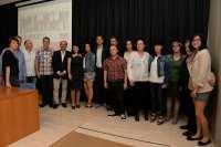 Lambán (PSOE) propone un paquete de leyes para incrementar la financiación y las competencias municipales