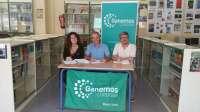 La asamblea ciudadana aprueba el plan de gobierno municipal de Ganemos