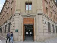 Piden casi 20 años de cárcel para cuatro personas por trapichear y colaborar en la venta de drogas en Logroño