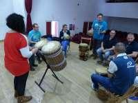 Tolón descentralizará las actividades culturales y de ocio de Toledo para beneficiar a sus barrios